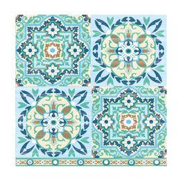 Guardanapo-de-papel-Tiles-Green-20-pecas-33-x-33-cm---24034