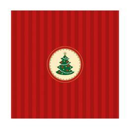 Guardanapo-de-papel-Tree-Medaillon-20-pecas-33-x-33-cm---24067