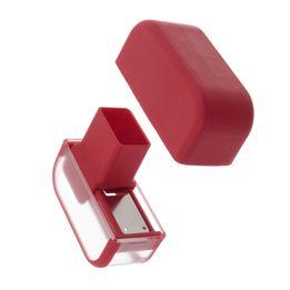 Fatiador-de-alho-de-plastico-Microplane-vermelho-10-x-10-cm---24167