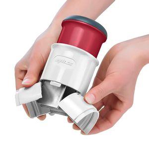 Mini-picador-de-plastico-Zick-Zick-Zyliss-color-18-x-7-cm---24170