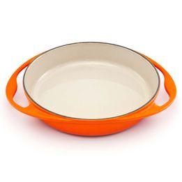 Travessa-de-ferro-redonda-para-Tarte-Tatin-Le-Creuset-laranja-28-cm---373