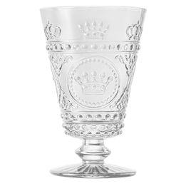 Taca-de-vidro-Coroa-6-pecas-330-ml---11842
