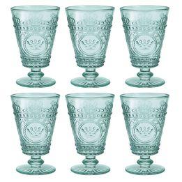 Taca-de-vidro-Coroa-azul-topazio-6-pecas-330-ml---24261