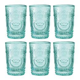 Copo-de-vidro-Coroa-azul-topazio-6-pecas-350-ml---24262
