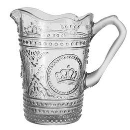 Jarra-de-vidro-Coroa-1-litro---24260