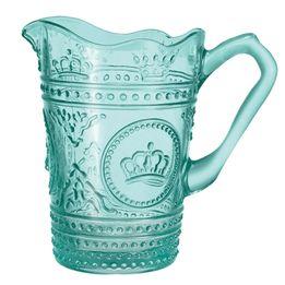 Jarra-de-vidro-Coroa-azul-topazio-1-litro---24264