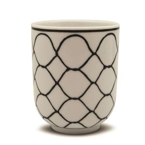 Copo-de-porcelana-Fuji-branco-200-ml---24208
