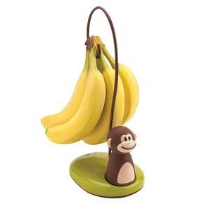 Suporte-de-mesa-para-banana-Joie-marrom---24313