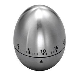 Timer-mecanico-de-aco-inox-Fackelmann---24326