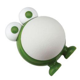 Porta-ovo-quente-com-colher-Watcher-Joie-color-4-pecas---21179