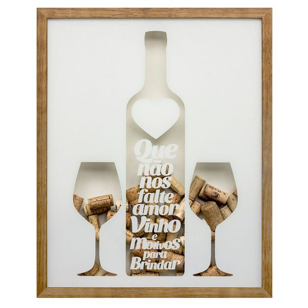Porta-rolhas-de-madeira-Wine-Garrafa-Art-Image-52-x-42-x-5-cm---24383