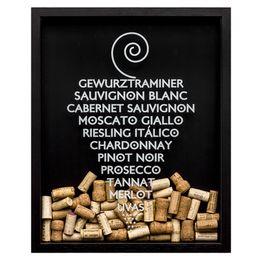 Porta-rolhas-de-madeira-Wines-Art-Image-52-x-42-x-5-cm---24381