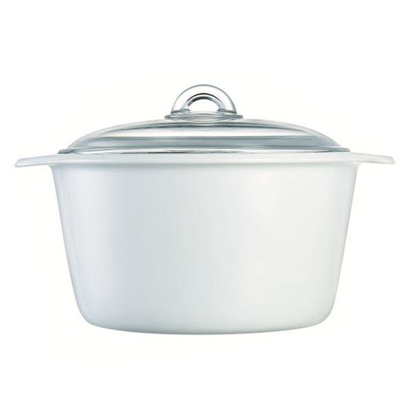 Cacarola-de-vitro-ceramico-Vitro-Flam-Luminarc-branca-24-cm---24532