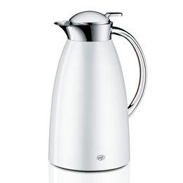 Garrafa-termica-de-aluminio-Gusto-Alfi-branca-polar-1-litro---23931