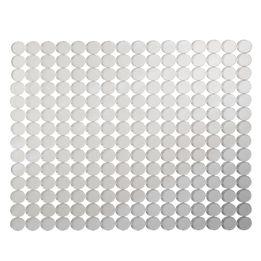 Protetor-de-pia-de-silicone-Interdesign-32-x-27-cm---11136