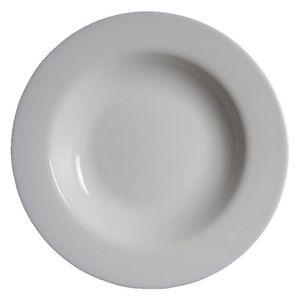 Prato-de-sobremesa-Peps-Luminarc-branco-195-cm---102079