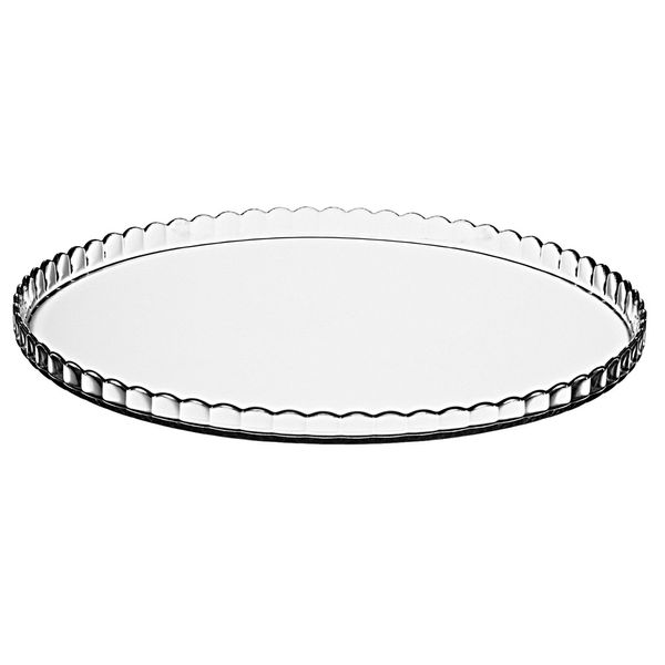Prato-de-bolo-de-vidro-Patisserie-Pasabahce-32-cm---8559