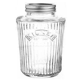 Pote-de-vidro-Vintage-Kilner-1-litro---24538