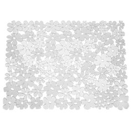 Protetor-de-pia-de-silicone-Blumz-InterDesign-41-x-32-cm---24630