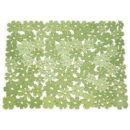 Protetor-de-pia-de-silicone-Blumz-InterDesign-verde-41-x-32-cm---24632