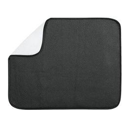 Escorredor-de-louca-InterDesign-preto-46-x-41-cm---24614