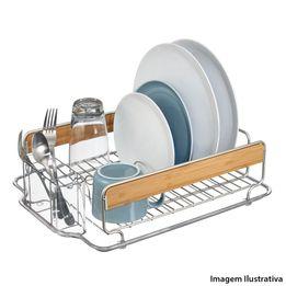 Escorredor-de-louca-de-metal-cromado-Formbu-InterDesign-43-x-34-cm---24643