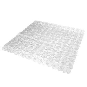 Tapete-para-box-de-silicone-com-ventosa-InterDesign-56-x-56-cm---24645