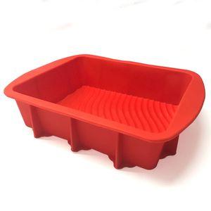 Assadeira-de-silicone-vermelha-29-x-23-x-6-cm---24663