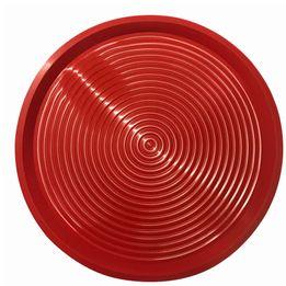 Forma-de-silicone-para-pizza-vermelha-38-cm---24658
