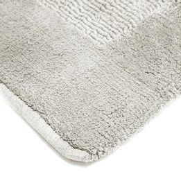 Passadeira-de-algodao-Sublime-Kapazi-branco-100-x-60-cm---24656