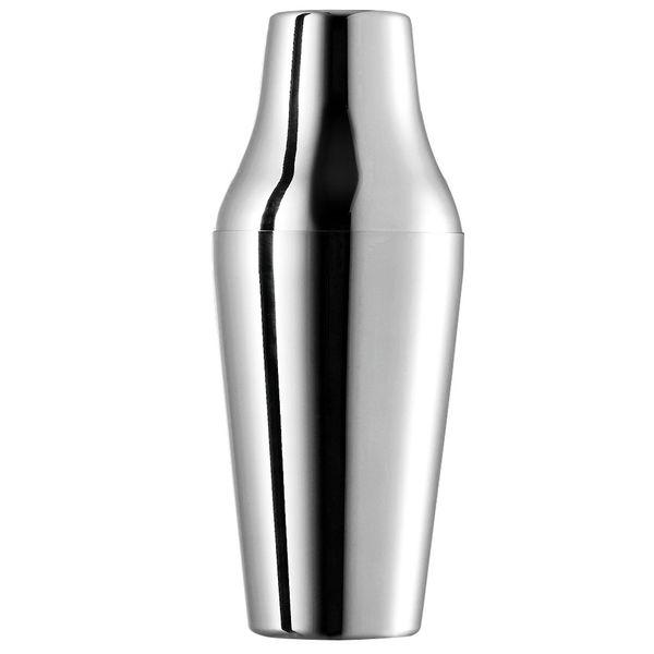 Coqueteleira-de-aco-inox-Basic-Select-Schott-Zwiesel-700-ml---24673