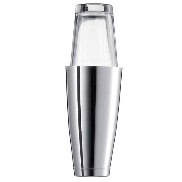 Coqueteleira-de-aco-inox-Basic-Select-Schott-Zwiesel-850-ml---24674