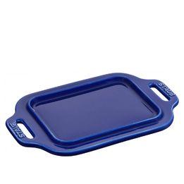 Mantegueira-de-ceramica-Staub-azul-marinho-19-x-12-cm---24686