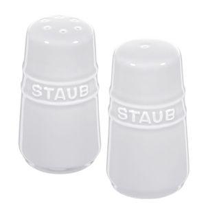 Saleiro-e-pimenteiro-de-ceramica-Staub-branco-7-cm---24692