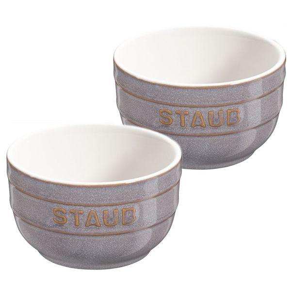 Ramekin-de-ceramica-Staub-cinza-2-pecas-250-ml---24772