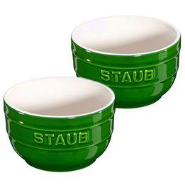 Ramekin-de-ceramica-Staub-verde-2-pecas-250-ml---10754