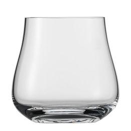 Copo-para-whisky-Life-Schott-Zwiesel-525-ml---24356
