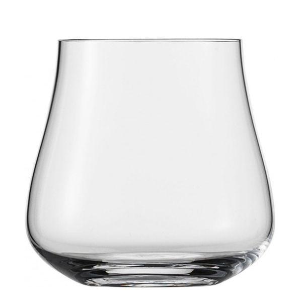 Copo-Cocktail-Life-Schott-Zwiesel-390-ml---24682