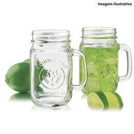 Caneca-de-vidro-para-drink-Crisa-488-ml---24800