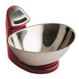 Balanca-de-cozinha-digital-Typhoon-vermelha-5-kg---24818