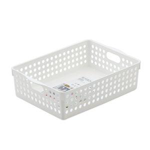 Cesta-organizadora-de-plastico-branca-28-x-21-x-8-cm---2071