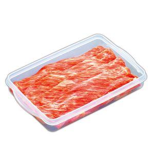 Porta-frios-de-plastico-600-ml---24073