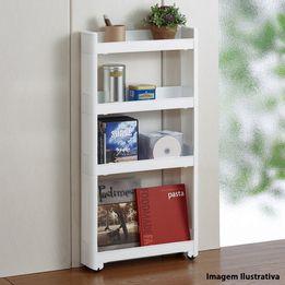 Carrinho-organizador-de-plastico-branco-88-x-45-x-10-cm---23920