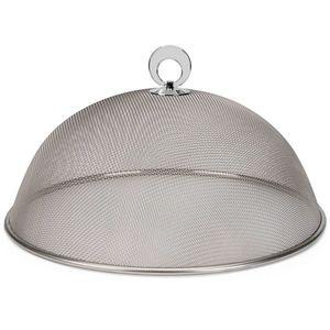 Cobre-bolo-de-aco-inox-telado-Hauskraft-30-cm---24921