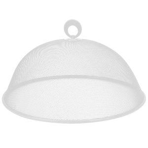 Cobre-bolo-de-aco-inox-telado-Hauskraft-branco-30-cm---24924