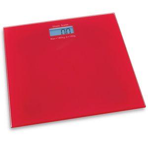 Balanca-digital-para-banheiro-Hauskraft-vermelha-180-kg---24927