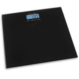 Balanca-digital-para-banheiro-Hauskraft-preta-180-kg---24928