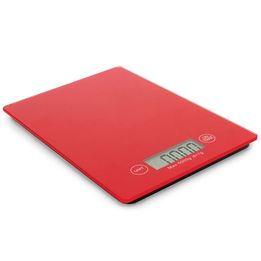 Balanca-digital-para-cozinha-Hauskraft-vermelha-5-kg---24929