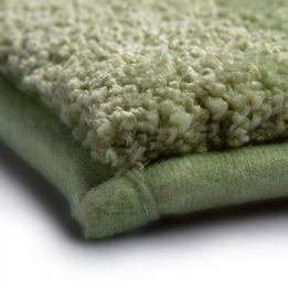 Tapete-de-microfibra-felpudo-Memory-verde-40-x-60-cm---24905