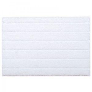 Tapete-de-microfibra-felpudo-Xangai-branco-40-x-60-cm---24906